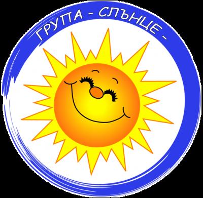 "ДГ В ""Слънце"" - с. Ресилово - ДГ Света Анна - Сапарева Баня"